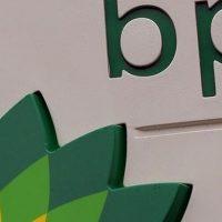 BP signs $2.2 bn Abu Dhabi oil deal
