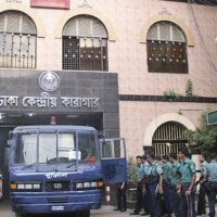 Witness to history: Bangladesh's oldest jail opens to public as a museum