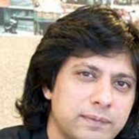 Singer Jawad Ahmed dedicates his rights award to labourers