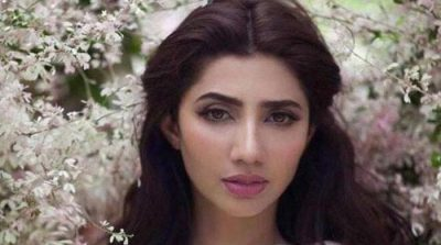 Mahira Khan turns 32 today