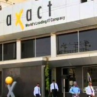 Axact executive could face 20 years in US prison over fake degree scam