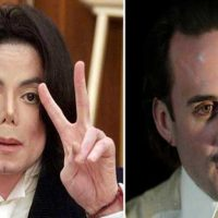 Michael Jackson spoof show scrapped after family complaints