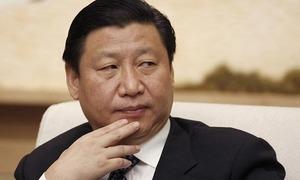 China makes war with Japan six years longer