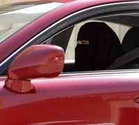 End ban on women driving, UN expert tells Saudi govt