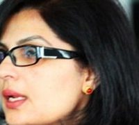 Nishtar among WHO top job contenders