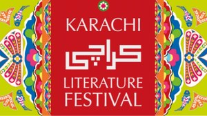 Actor Shabnam and Liaquat Ali Khan's biographer Roger Long will attend KLF 2017