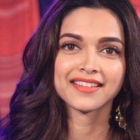 Deepika isn't working with Iranian filmmaker Majid Majidi after all