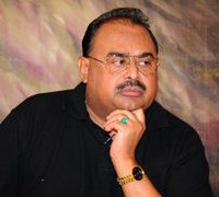 Review of Scotland Yard's decision to drop Altaf case sought