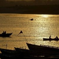 At least 19 dead as boat capsizes in India: police