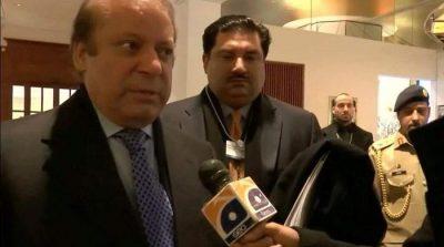 World acknowledging Pakistan's economic success: PM