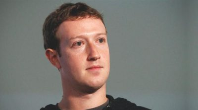 Zuckerberg sues Hawaii families to safeguard 'privacy' of his island estate