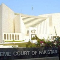 CJP takes suo moto notice over rape of minor girl in Karachi