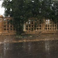 More rain expected in Karachi