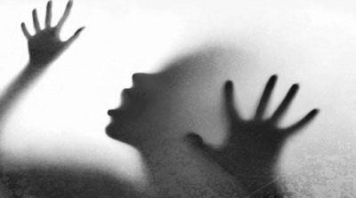 Raped minor girl found in Karachi making progress: Doctors