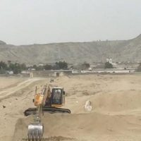 CPEC development work at Gwadar gets investors' attention