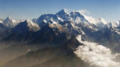 Mt Everest's true height to be re-measured in fresh expedition