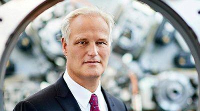 German engineers see no big hit from Trump, Brexit: VDMA