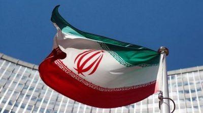 Iran tested medium-range ballistic missile: US official
