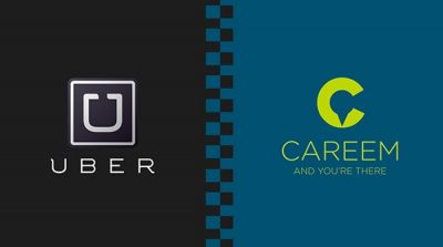After Punjab, Sindh govt also seeks legal action against Uber, Careem