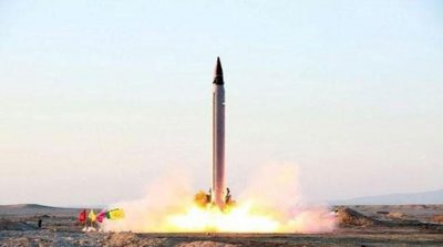 UN Security Council to hold urgent talks on Iran missile test