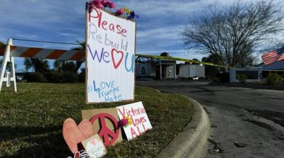 More than $900,000 raised to rebuild Texas mosque destroyed in fire