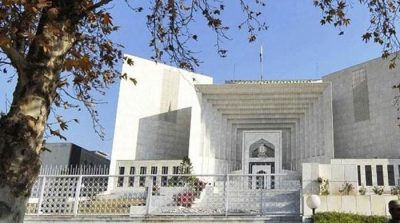 Panama Case: A volley of Q&A in court, Salman Akram Raja continues his arguments
