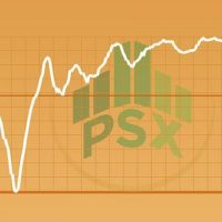 Rollercoaster ride continues at PSX, SECP cleaning likely to smoothen the ride