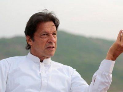 Imran,details,Qatari,prince's,'murky,past'