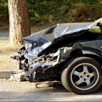 Pakistan has the highest number of road accidents in Asia