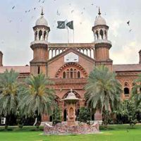 Increase in petroleum prices challenged in LHC