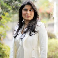 Sharmeen Obaid Chinoy to launch mobile cinema 'Dekh Magar Pyar Se'