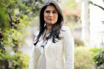 Sharmeen Obaid Chinoy to launch mobile cinema 'Dekh Magar Pyar Se'