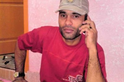 Postmortem of Lyari gangster Baba Ladla completed