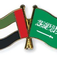 UAE, Saudi Arabia defends Trump visa ban