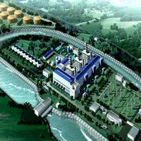 Nandipur power project handed over to Chinese company for 10 years
