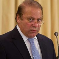 Pakistan's economy moving towards rapid growth and stability: PM