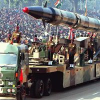 India has built 'covert nuclear city': foreign ministryIndia has built 'covert nuclear city': foreign ministry