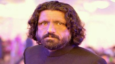 No case registered against blogger Salman Haider: FIA