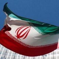 Iran confirms new missile test, says not against nuclear deal