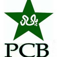 PCB to invite cricket greats to discuss ways to improve team performance