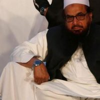 JuD chief Hafiz Saeed, 37 others placed on Exit Control List
