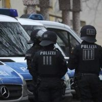 Germany arrests Tunisian asylum-seeker linked to Tunis attack