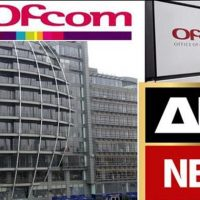 ARY channels shut in UK, allegations against Editor-in-Chief Jang and Geo group proven false