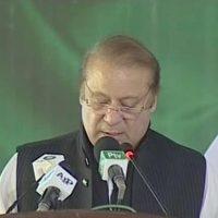 PM inaugurates Karachi-Hyderabad Motorway
