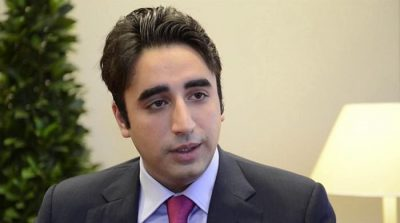 Government failed to implement NAP: Chairman PPP