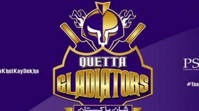 Quetta Gladiators dreaming big again this PSL