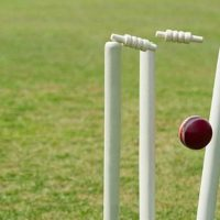 Bangladesh teen dies after angry batsman hurls stump