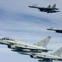 India signs arms deals worth Rs200b