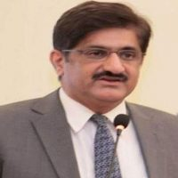 CM Sindh approves hiring of 6,000 teachers