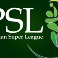 All you need to know about PSL 2017